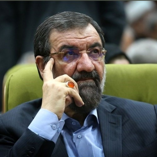 حرف های انتخاباتی محسن رضایی درباره یارانه نقدی