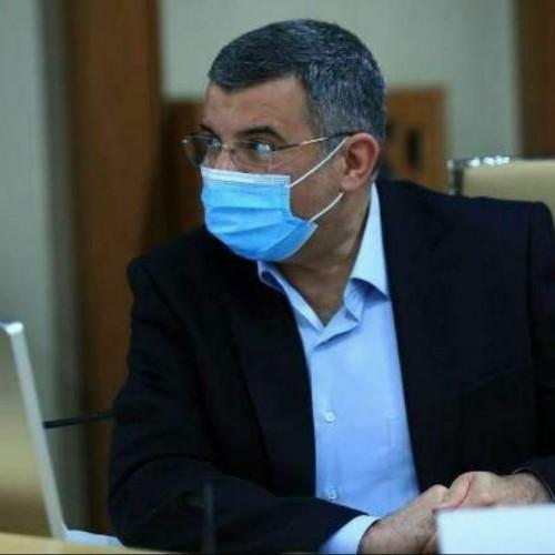 حریرچی: ایران تولیدکننده بزرگ واکسن در دنیا میشود