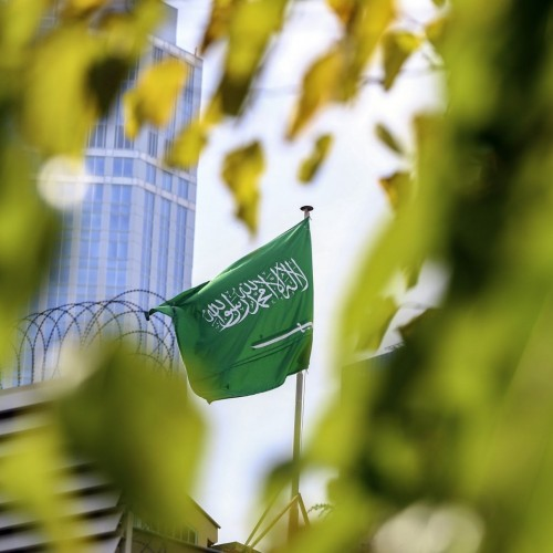 هشدار نماینده عربستان در سازمان ملل به بایدن درباره ایران