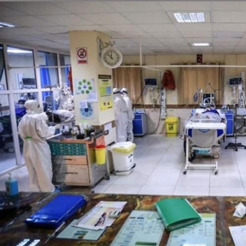 هزینه درمان کرونا در بیمارستان خصوصی و دولتی چه تفاوتی دارد؟