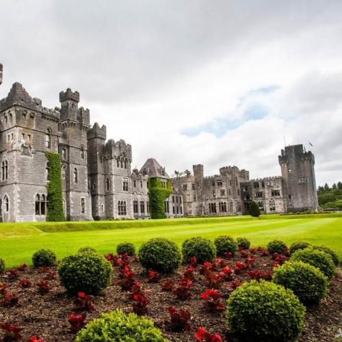هزینه های تحصیل و زندگی در کشور ایرلند