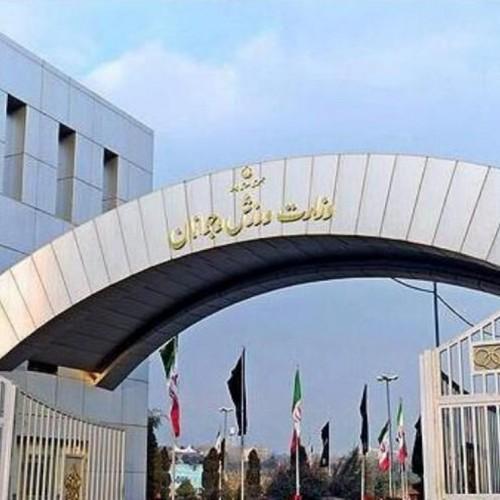 یکی از مدیران باشگاههای تهرانی بازداشت شد