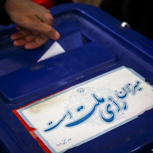 این ۶ چهره مطرح سیاسی کاندیدای انتخابات ۱۴۰۰ میشوند؟