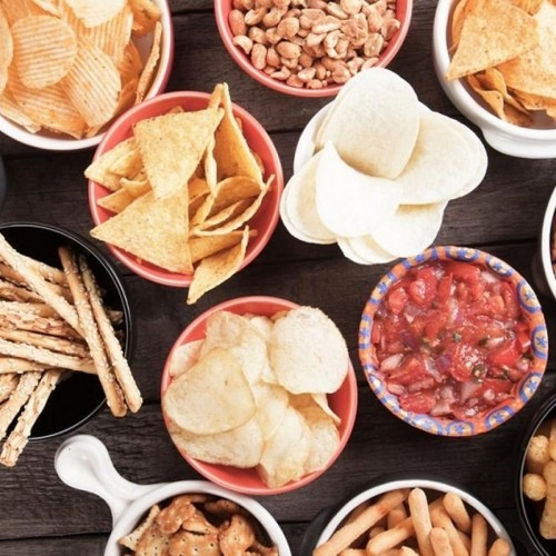 این مواد غذایی مغز شما را به قتل می رسانند!