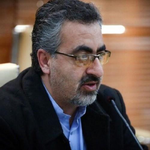 جهانپور: واکسن اسپوتنیک در ایران تولید میشود