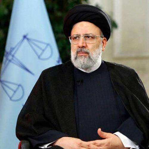 جلسه یک کاندیدای رد صلاحیت شده اصلاح طلب با رییس ستاد ابراهیم رییسی