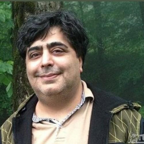 جشن تولد رضا شفیعیجم