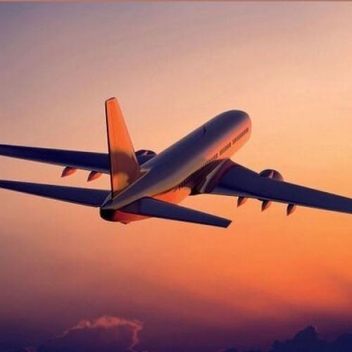 جزئیات ممنوعیت پروازی روز پنجشنبه اعلام شد