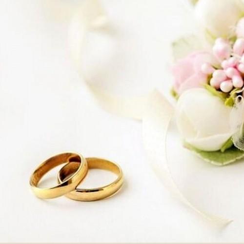جزئیات ثبتنام اینترنتی تسهیلات ازدواج فرزندان بازنشستگان کشوری