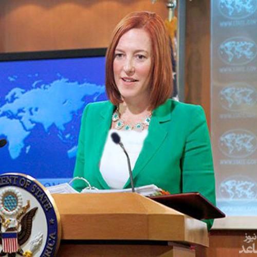 کاخ سفید خبر داد: امروز با ایران مذاکره غیرمستقیم خواهیم داشت