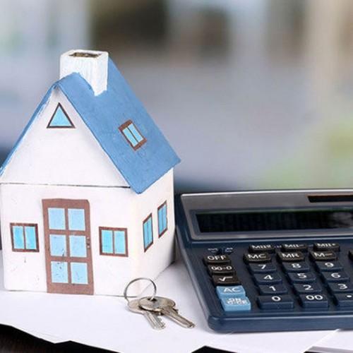 کارگران چند سال پسانداز کنند خانه میخرند؟
