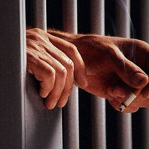 کارهای ساده ای که در تایلند شما را به زندان می اندازد!