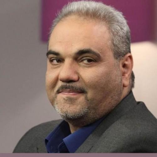 کاریکاتور/در پی انتشار خبر بازیگری جواد خیابانی!