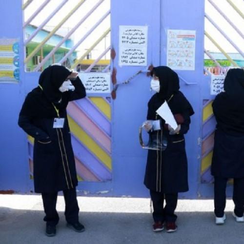 کارت ورود به امتحانات نهایی دانش آموزان پایه دوازدهم منتشر شد