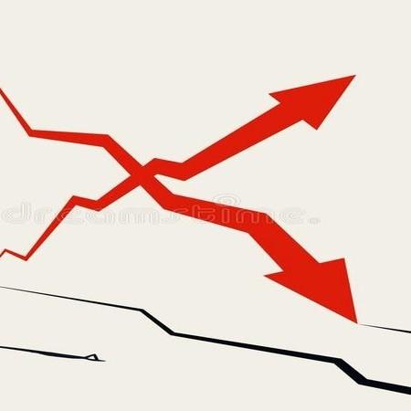 کف حیاتی بورس در کانال جدید/ پیش بینی بازار یکشنبه