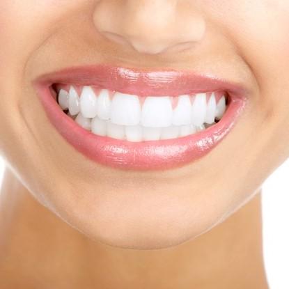 خدمات دندانپزشکی شامل چه مواردی است؟
