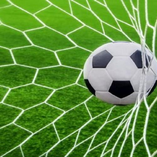 خبر خوب وزیر بهداشت برای علاقمندان به فوتبال