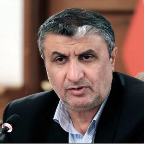 خبر مهم وزیر راه درباره وام ودیعه مسکن