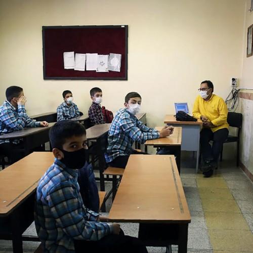 خبرهای خوب استخدامی و محاسبه حقوق برای معلمان و فرهنگیان