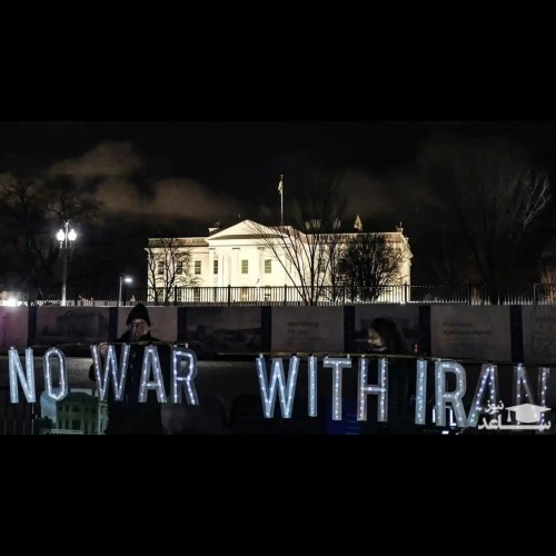 خبرهای ناخوشایند در سوم ژانویه؛ اسرائیل با ایران وارد جنگ می شود؟