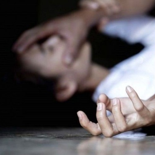 خودکشی دختر 25 ساله بعد از تجاوز همویش!