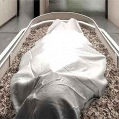 خودکشی تلخ عروس 11 ساله سرخسی