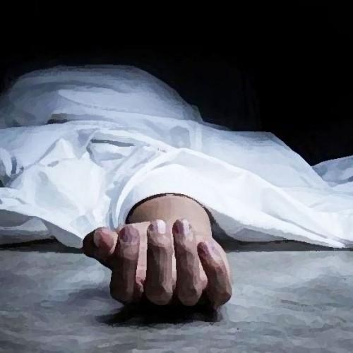 خودکشی تلخ دختر ١٧ سالە سقزی چند روز قبل از عروس شدن