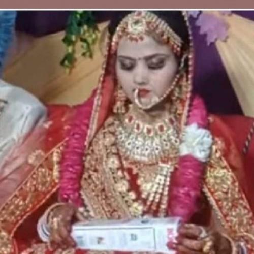 خشم عروس از کادوی عجیب فامیل داماد