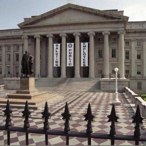 خزانهداری آمریکا نام ۳ ایرانی را از لیست تحریمها خارج کرد