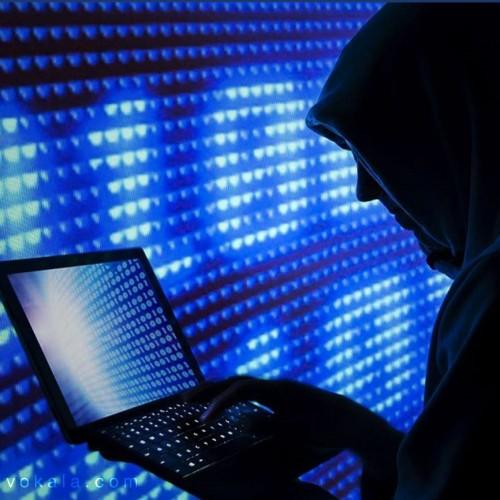 کلاهبرداری ۱۰ هزار دلاری هکر نوجوان