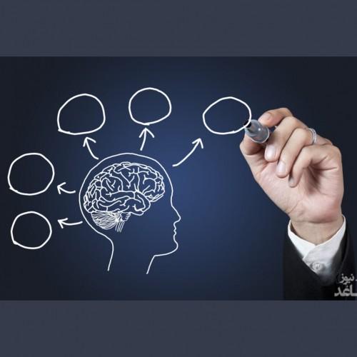 کنفرانس ملی روانشناسی کاربردی و توسعه انسانی