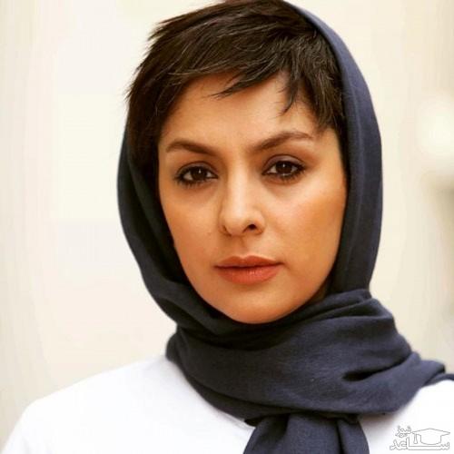 کوهنوردی مارال بنی آدم با مهدی پاکدل و همسرش