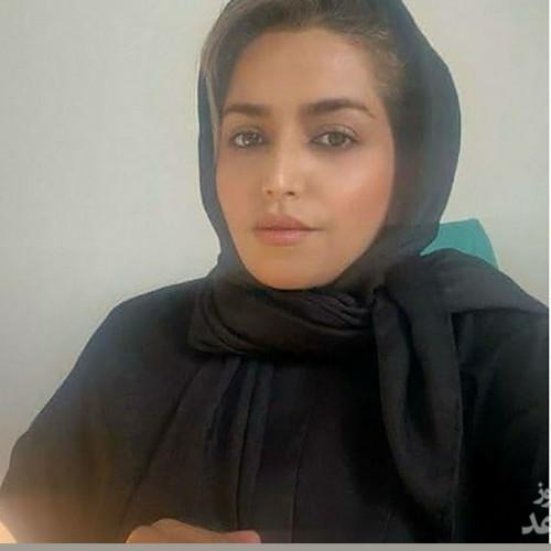 کشف جنازه خانم وکیل در جاده مشهد/ سعیده چاقوچاقو شده بود