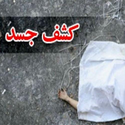 کشف جسد پخته شده یک زن در خیابان + عکس