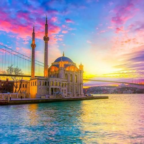 کشف معبد ۲۵۰۰ساله در ترکیه