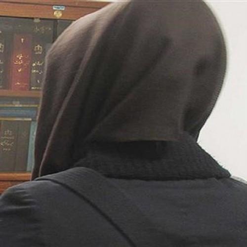 ماجرای ازدواج دختر ۱۳ساله با مرد آدمربا