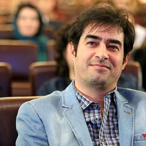 (فیلم) ماجرای خداحافظی شهاب حسینی از اینستاگرام به روایت خبرنگار ۲۰:۳۰