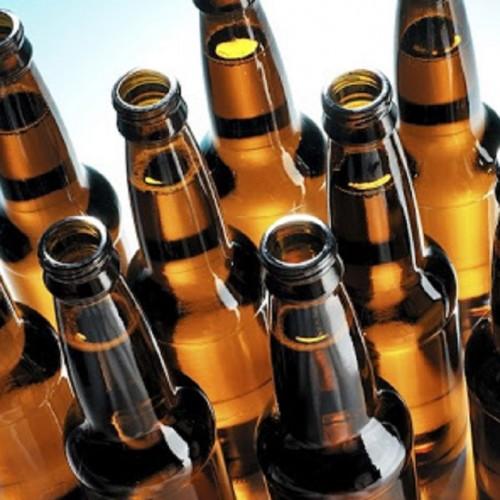 ماجرای نوشیدنی های مشکوک در ورامین چه بود؟