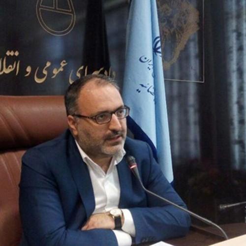 ماجرای قمه کشی در کرمانشاه + اعتراف عجیب