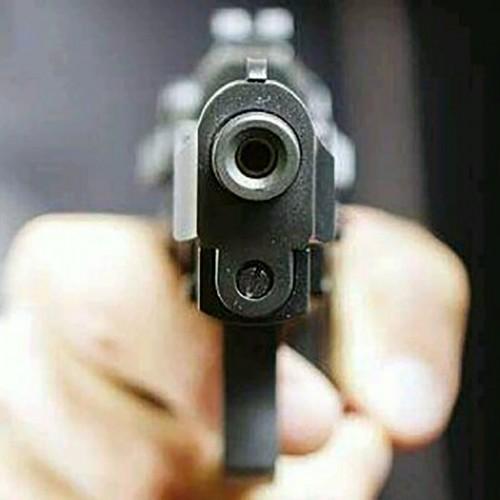 ماجرای شلیک مرگبار با هدیه لاکچری!