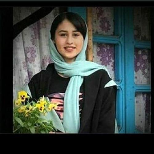 ماجرای تماس پدر رومینا اشرفی با وکیل قبل از قتل چه بود؟
