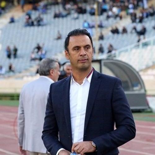 (فیلم)ماجرای وصیت کردن بازیکنان تیم ملی در هواپیما از زبان پاشازاده