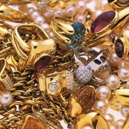 منظور از کارمزد طلا چیست؟