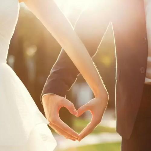 مزایا و معایب ازدواج کردن در سنین کم