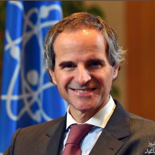 تمدید یک ماهه توافق ایران و آژانس بینالمللی انرژی اتمی