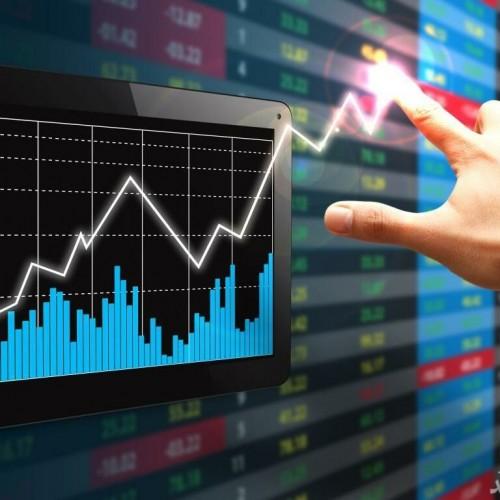 معاملات بورس تا پایان سال جاری به تعادل می رسد؟