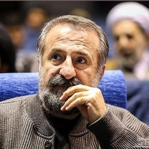 مهران رجبی از دلایل حذف سریال «رعد و برق» از آنتن می گوید