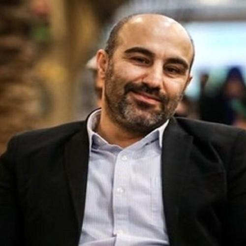 محسن تنابنده و عکسی که یک دنیا حرف دارد