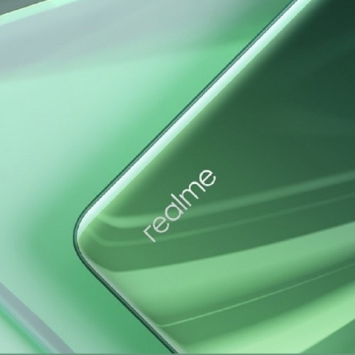 محصولات جدید ریلمی را بهتر بشناسید/ آشنایی با جزئیات گوشی های جدید ریلمی