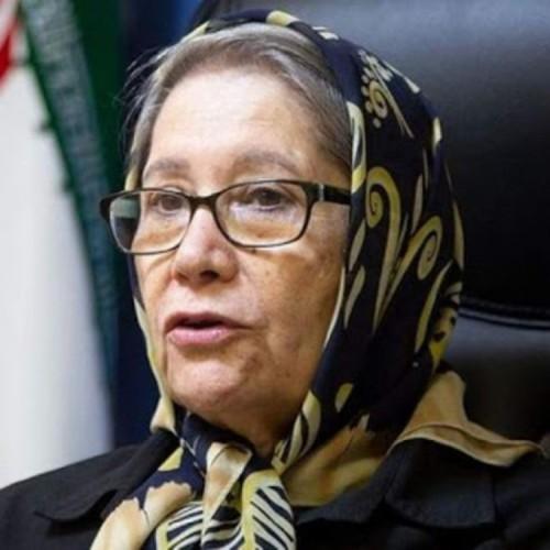 مینو محرز: واکسن ایرانی کرونا تا خرداد ۱۴۰۰ آماده است